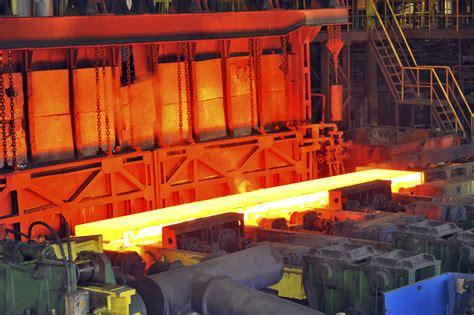 heat treats unifrax heat treatment metalworking unifrax