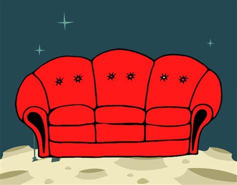 disegno divano disegno divano colorato da utente non registrato il 30 di