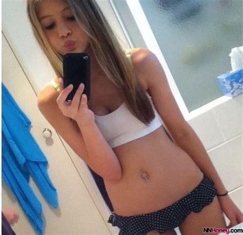 petite teen bra selfie cute and firm selfie nnhoney comnnhoney com