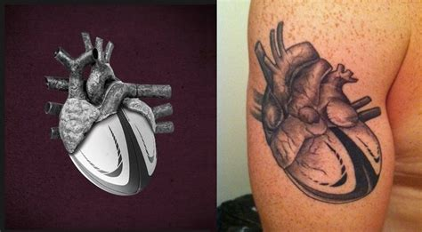 rugby tattoo ideas pictures to pin on pinterest tattooskid