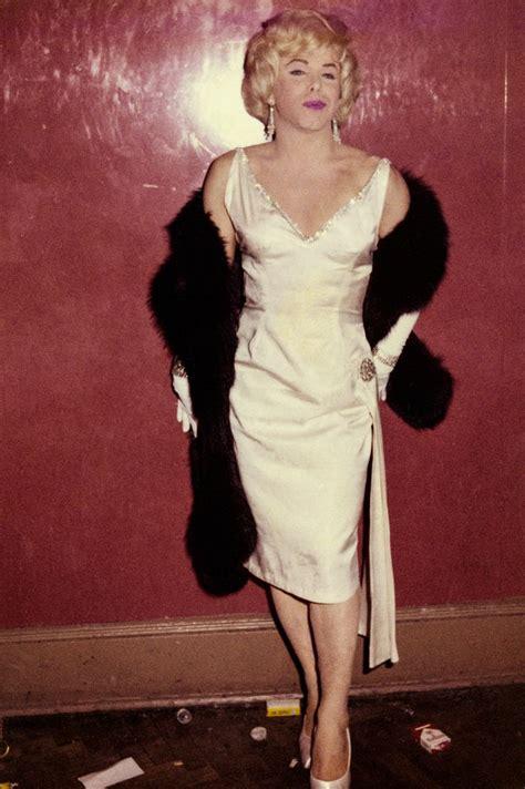crossdresser 1950 vintage crossdressing pinterest 91 best vintage crossdressing images on pinterest beauty