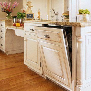 cool kitchen appliances best 25 cool kitchen appliances ideas on pinterest