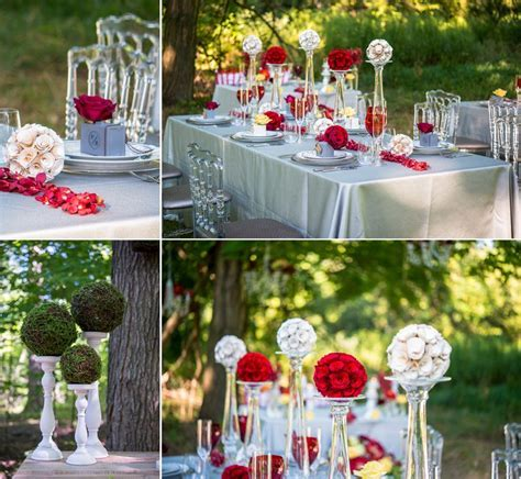 50 Stunning DIY Wedding Centrepieces   Ideas and