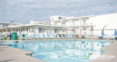 hotels on the water in cape cod blue water resort cape cod oyster hotel reviews