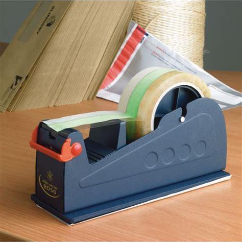 bench tape dispenser bench top tape dispenser 75mm tape width tape dispensers tapes dispensers