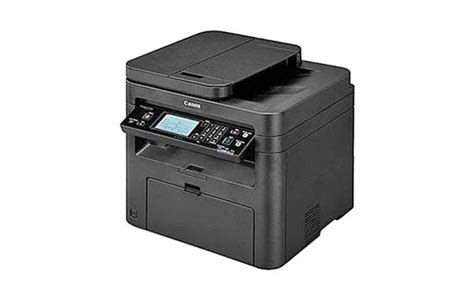 reset canon printer to factory default canon mf217w factory reset canon driver