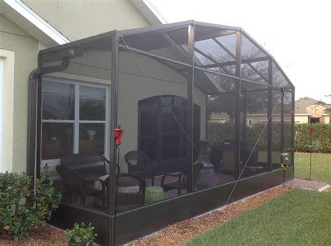 screen enclosures enjoy a comfortable outdoor environment screen enclosures enjoy a comfortable outdoor environment