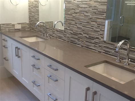 What Is A Quartz Countertop Made Of by Quartz Countertops Colors