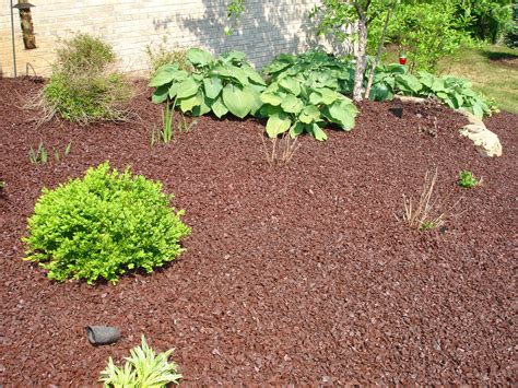 rubber tire mulch  cubic feet bag indianapolis mulch