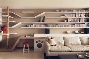 cat friendly living room huh