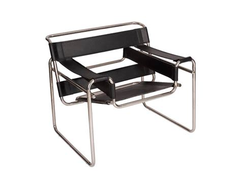 wassily kandinsky chair wassily chair yadea modern classic furniture
