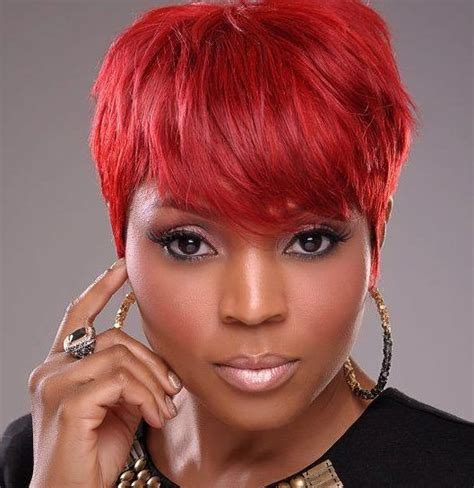 colors hair studio atlanta ga 2506 best images about hairstyles on pinterest