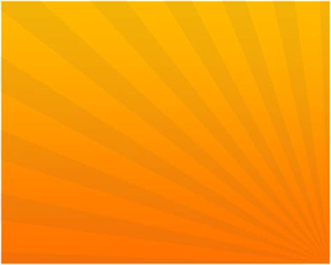 colorful orange wallpaper collection of beautiful wallpapers in orange color deepu