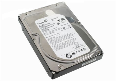Harddisk Pc Seagate Barracuda 2tb 35inch seagate barracuda xt 2tb sata 6gb s drive review trusted reviews