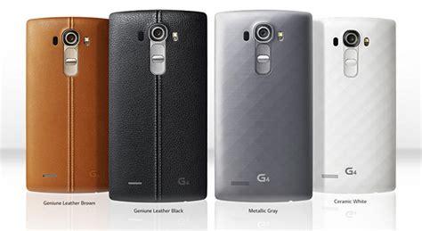 Spesifikasi Dan Hp Lg G4 Pro review spesifikasi lg g4 dan harga di malaysia