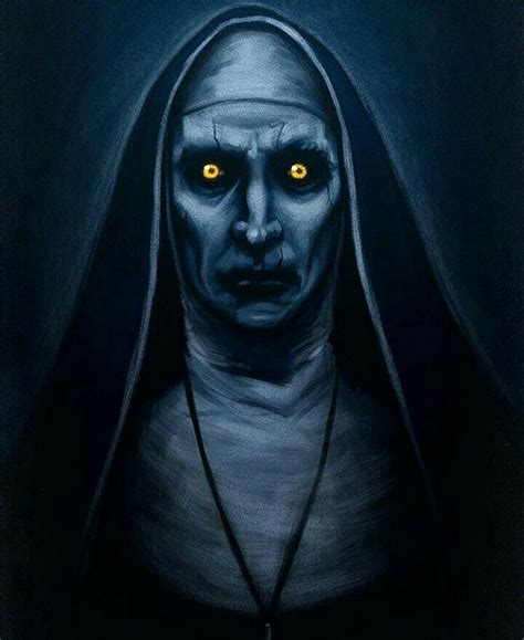 film horror conjuring best 25 the conjuring ideas on pinterest conjuring film