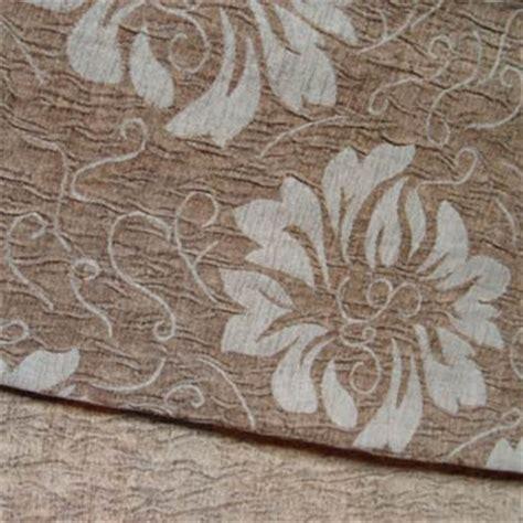 sofa fabric online viscose fabric