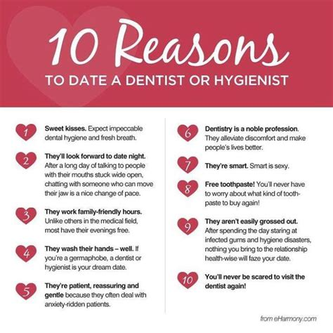 Dental Assistant Quotes