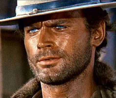 film cowboy terence hill bud spencer terence hill a collection of ideas to try