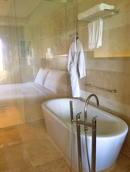 hotel with bathtub in manila part 1 the ultimate guide to manila s 3 integrated
