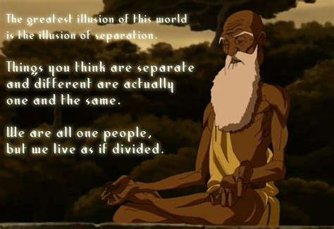 avatar the last airbender quotes 11 changing quotes from avatar the last air bender