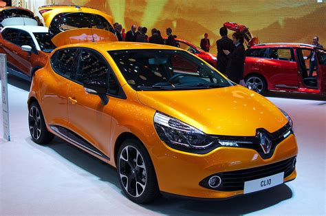 renault signs a new joint venture deal in iran