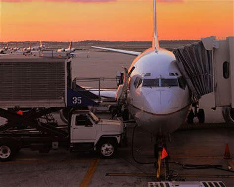 houston flights houston airlines cheap flights  houston