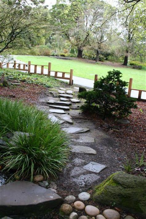 622 Best Images About Japanese Gardens On Pinterest Japanese Garden Layout