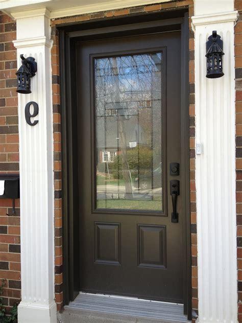 Wooden Doors With Glass Panels Home Design 89 Surprising Best Office Desks