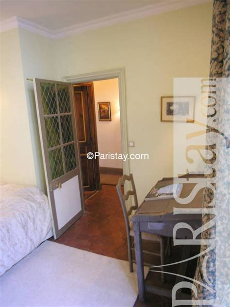 2 bedroom apartments in st louis mo 2 bedrooms apartment in paris ile saint louis ile st louis