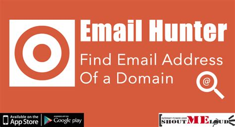 Email Address Domain Search Find Email Address Of A Domain With Email Cool Idea