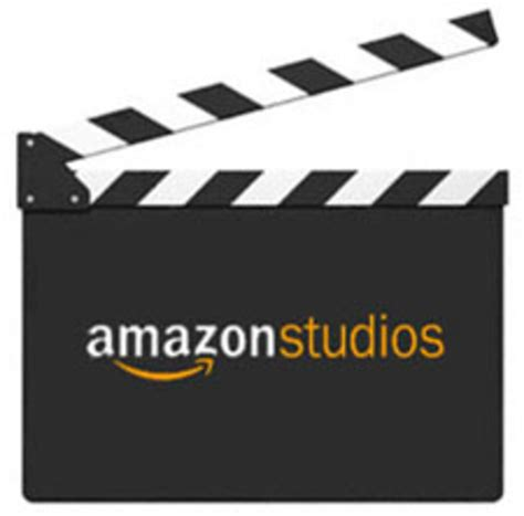 amazon studios what do you think of amazon s movie announcement movieode