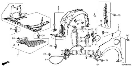 lupo stereo wiring diagram lupo wiring diagram