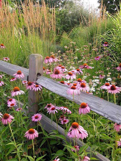 Hgtv Home Design Forum housie inspiration classic amp casual split rail fences