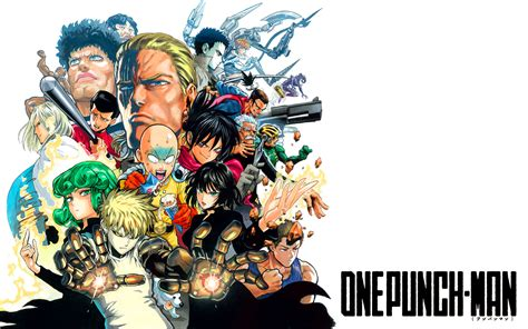 wallpaper anime one punch man one punch man character wallpaper anime desu