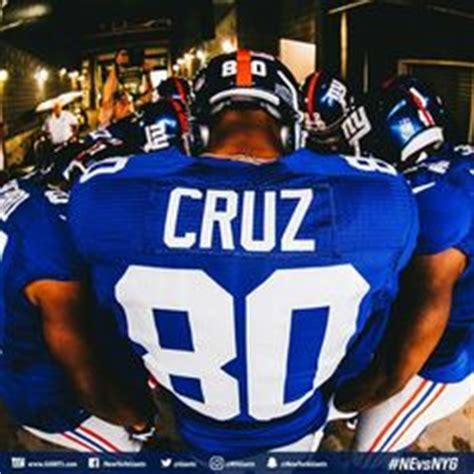 Victor Cruz Meme - 1000 images about new york giants on pinterest new york
