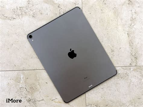 space gray color which color pro 2018 should you get silver or