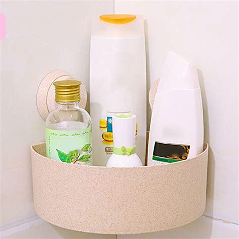 bathroom shower organizer bathroom shower bath shelf corner rack organizer caddy