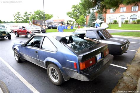 83 Toyota Supra Auction Results And Data For 1983 Toyota Celica