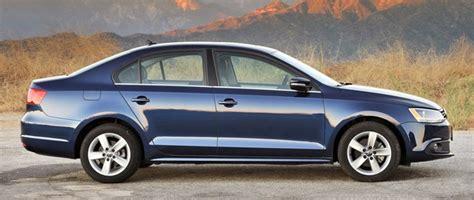 Volkswagen Jetta Tdi Performance Parts by 2014 Tdi Jetta Performance Parts Html Autos Post