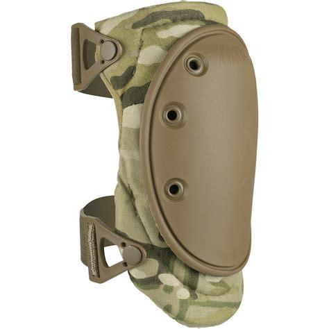 altaflex knee pads alta tactical altaflex knee pads multicam alta