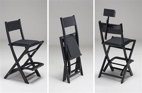 sedie trucco sedie trucco professionali mai senza una buona poltrona