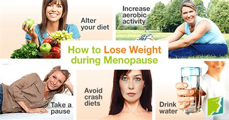 weight gain in the middle section best diet for weight loss during menopause