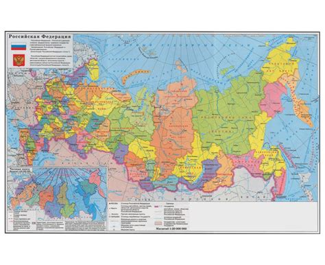 political map europe russia maps of russia detailed map of russia in and
