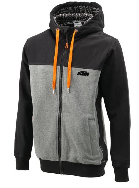 Premium Hoodie Ktm Shop Ktm Powerparts Ktm Powerwear Ersatzteil
