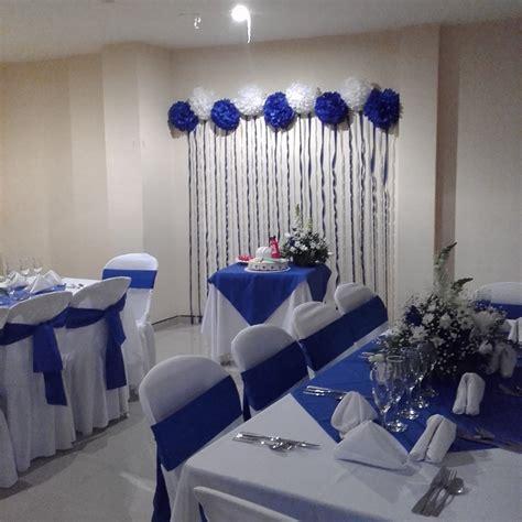 alquiler de mesas y sillas para eventos mesas para eventos mesas imperiales para sombrilla para