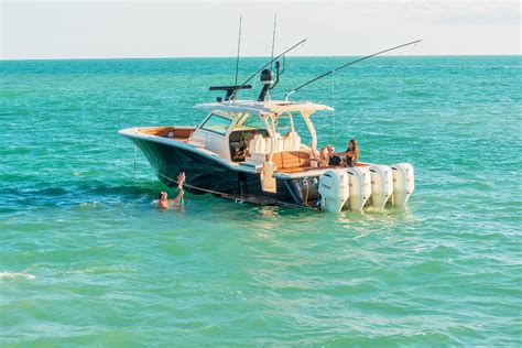 how to get rid of a boat how to get rid of water spots on your boat boatlife
