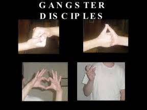 gangster disciples colors gangster disciples signs 2016 2016 car release date