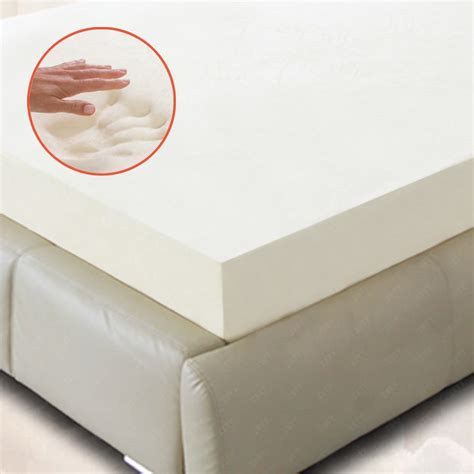 select comfort bed prices the best 28 images of select comfort mattress prices