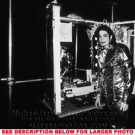 history of a six weeks tour through a part of switzerland germany and with letters descriptive of a sail the lake of geneva and of the glaciers of chamouni classic reprint books michael backstage during history tour michael jackson